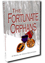 The Fortunate Orphans