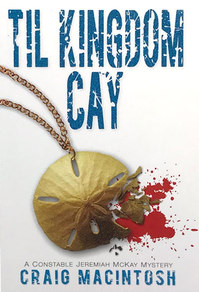 Til Kingdom Cay